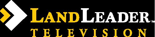 Land Leader Television