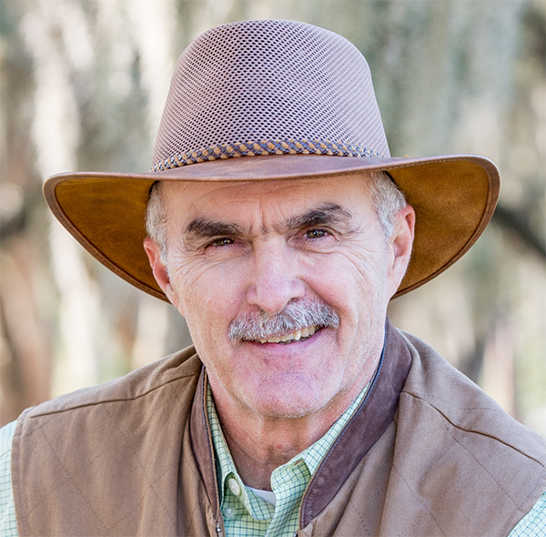 Walter Hatchett