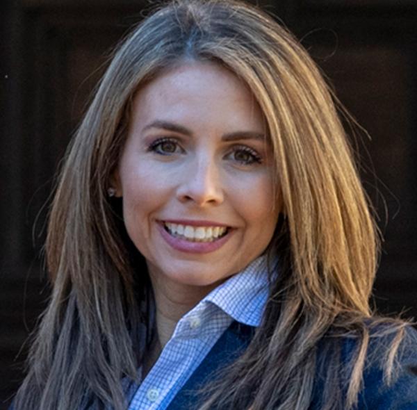 Erica Kohler