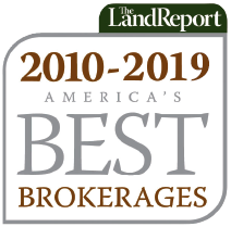 2010-2019 Best Brokerage