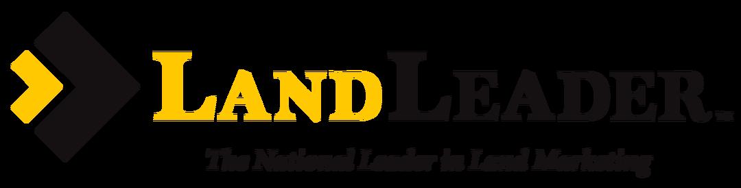 LandLeader