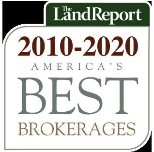 2010-2019 Best Brokerage