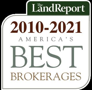 2010-2021 Best Brokerage